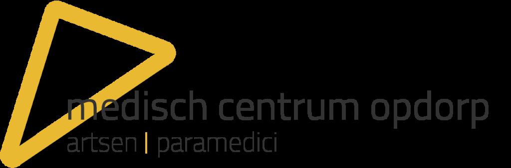 Medisch Centrum Opdorp